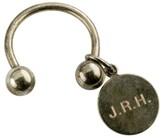 Tiffany & Co. Sterling Silver Vintage Key Ring