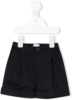 Il Gufo Chino Shorts