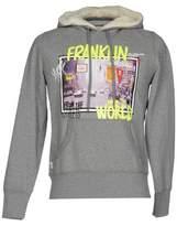 Franklin & Marshall Sweatshirt
