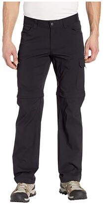 Columbia Silver Ridgetm II Stretch Convertible Pants