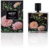 NEST Fragrances Dahlia & Vines Eau de Parfum, 50 mL