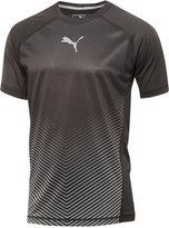 Puma Men's PWRCOOL Vent Cat T-Shirt