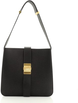 Bottega Veneta Marie Shoulder Bag Nappa Leather