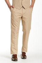 Perry Ellis Slim Fit Pant