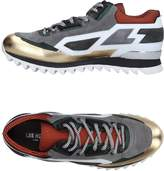 Les Hommes Low-tops & sneakers - Item 11251580