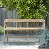Rowen & Wren Byron Indoor Outdoor Bench
