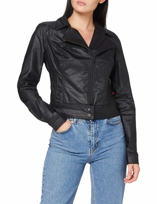 LTB Women's Ellen Denim Jacket