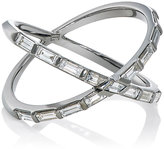 Eva Fehren Women's Tetra Shorty Ring