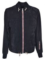 Aglini Zipped Jacket