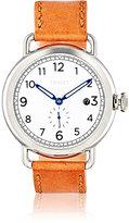 Tsovet Men's SVT-CV43 Watch-WHITE