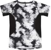Puma T-shirts - Item 12019693