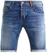 Ltb Corvin Denim Shorts Batur Wash