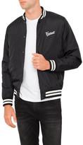 Carhartt WIP Montana Jacket