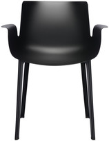 Kartell Piuma Chair - Black