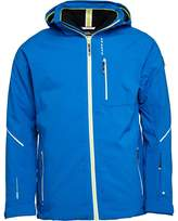 Dare 2b Dare2b Mens Enthrall Tech Snow Jacket Oxford Blue