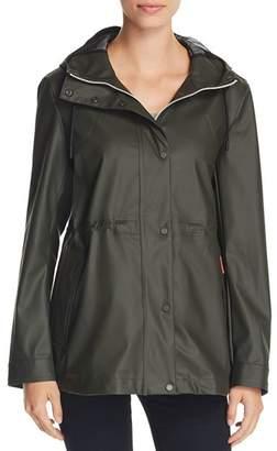Hunter Lightweight Rubberized Jacket