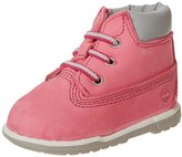Timberland 6 Inch Crib Bootie (Infant/Toddler)