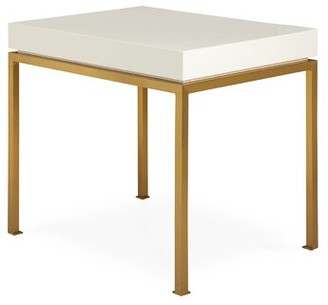 Jonathan Adler Peking End Table