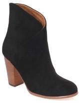 Joe's Jeans Women's Trisha Boot