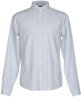 ONLY & SONS Shirts - Item 38644833