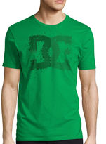 DC Co. Impact Short-Sleeve Graphic Tee