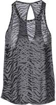 Only Tank tops - Item 37922045