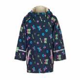 Sterntaler Baby Raincoat