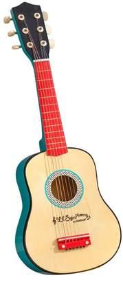 Kid Kraft Lil' Symphony Guitar