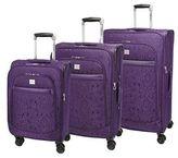 Ricardo Beverly Hills Ricardo Imperial Spinner Luggage