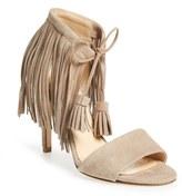 Kenneth Cole New York Women's 'Mylah' Sandal