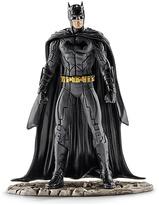 Schleich DC Comic Batman