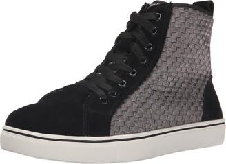 Bernie Mev. Women's Classics Fashion Sneaker