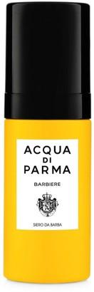 Acqua di Parma Barbiere Beard Serum