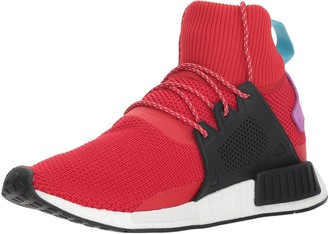 adidas Men's NMD_XR1 Winter Running Shoe
