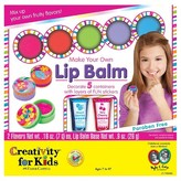 Creativity For Kids Lip Balm