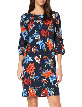 Betty Barclay Women's 6410/1141 Dress