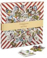 Hachette Book Group Christian Lacroix Jigsaw Puzzle