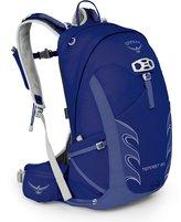 Osprey Tempest 20 Hiking Backpack for Women