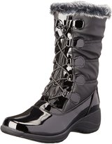 Khombu Suzi Women US 9 Winter Boot