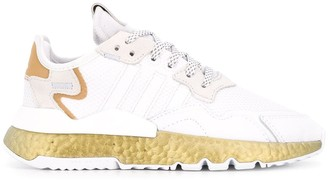 adidas Nite Jogger chunky sneakers