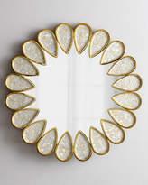 Jonathan Adler Petal Mirror