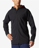 adidas Men's ZNE 90/10 Jacket