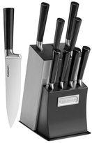 Cuisinart Vetrano Knife Block Set (11 PC)