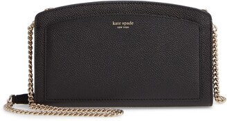 Kate Spade Margaux Small Convertible Crossbody Bag