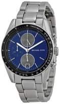 Michael Kors Accelerator MK8367 Stainless Steel 38mm Watch