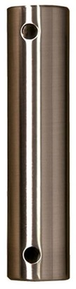 Pottery Barn Outdoor Stainless Steel Ceiling Fan Downrod