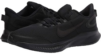 Nike Run All Day 2 (Black/Anthracite) Women's Shoes