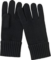 Uniqlo Cashmere Knit Gloves