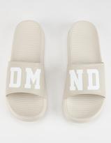 Diamond Supply Co. Fairfax Slide Mens Sandals
