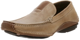 Steve Madden Men's Nobu Driving Shoe